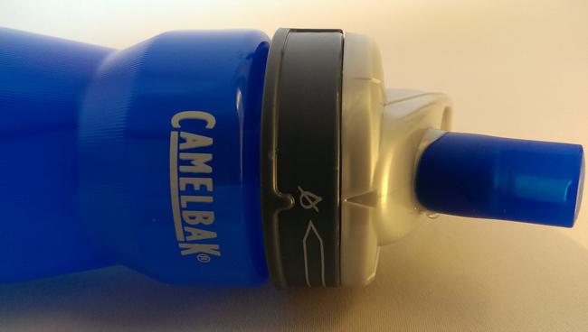 2-camelbak-performance-duurzaamheidskompas