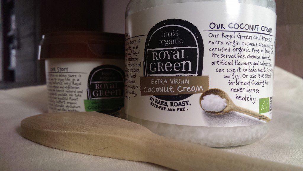 royal-green-kokosolie-duurzaamheidskompas