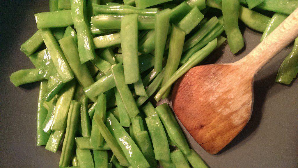 royal-green-kokosilie-wokken-duurzaamheidskompas