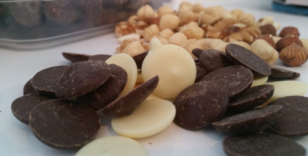 chocolade dadels duurzaamheidskompas.nl vegan dessert 3