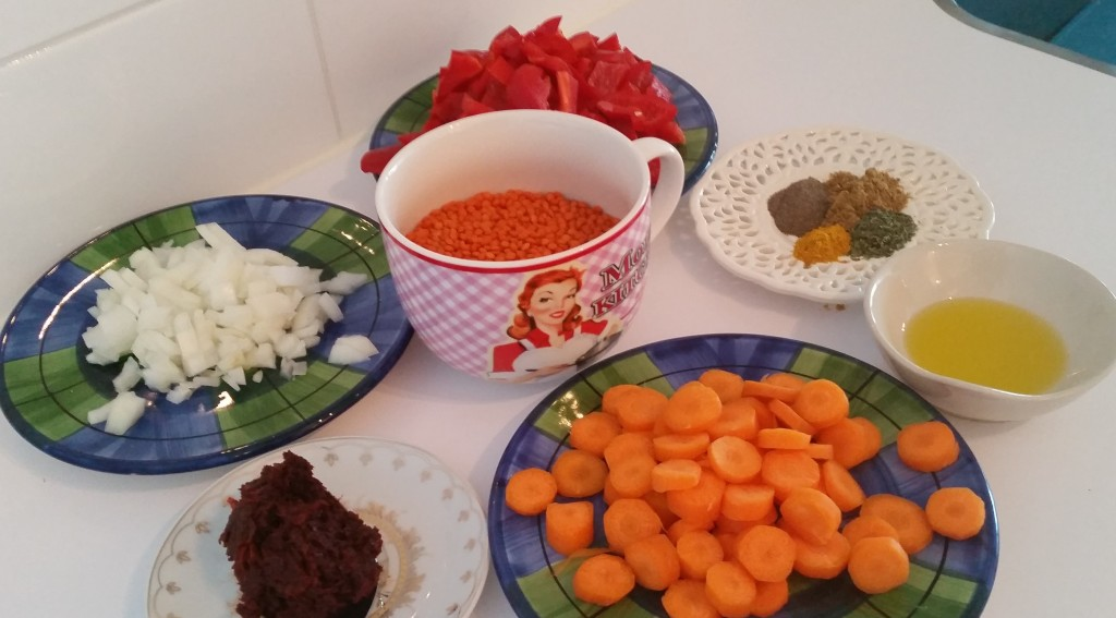 linzensoep-recept-duurzaamheidskompas-kerime-kilic