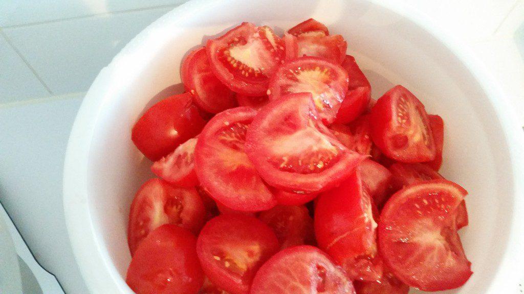 tomatensaus maken duurzaamheidskompas