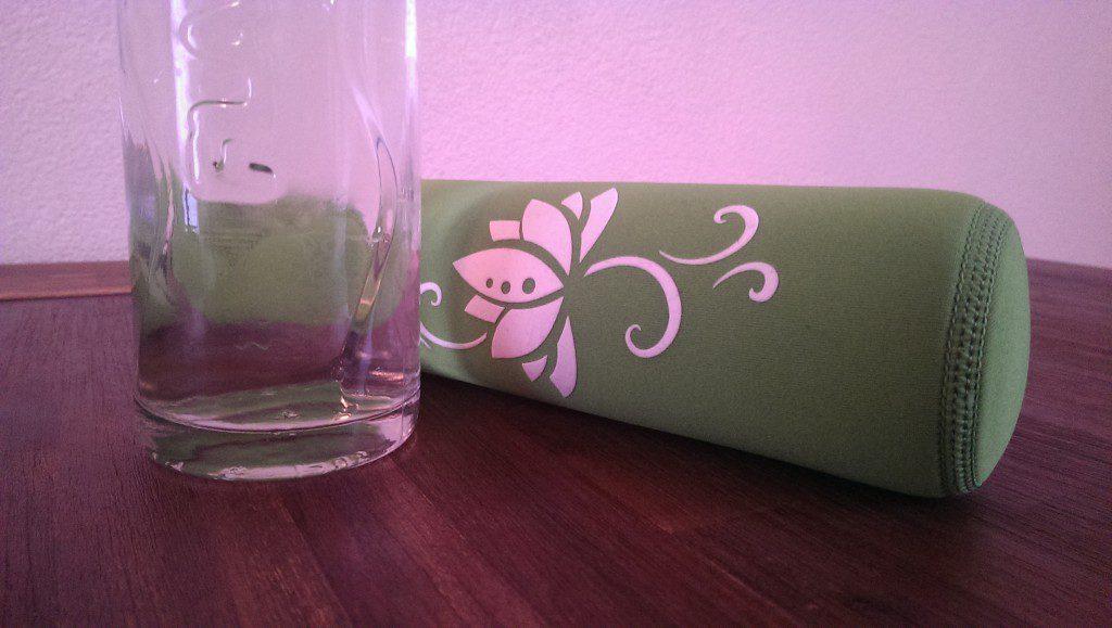 flaska review duurzaamheidskompas