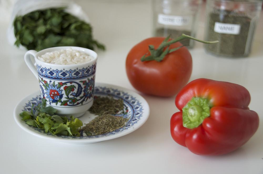 4-baby-risotto-maken-recept-duurzaamheidskompas-vegetarische-baby-recept