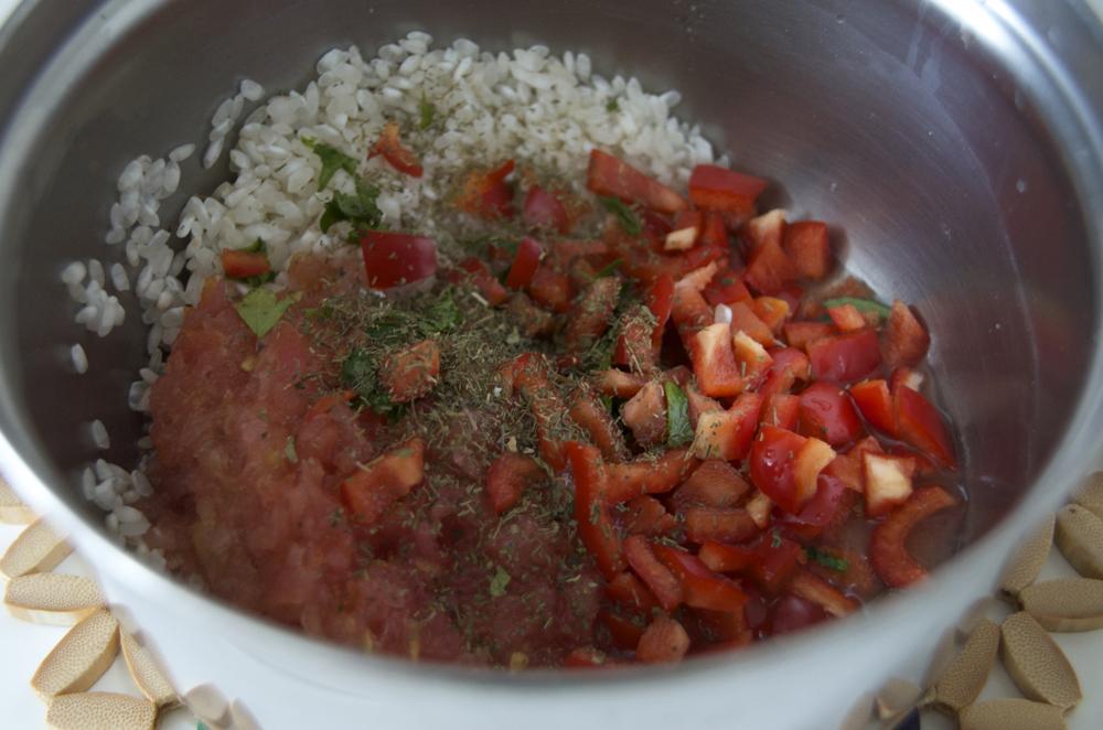 5-baby-risotto-maken-recept-duurzaamheidskompas-vegetarische-baby-recept