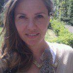 vivianne-poldervaart-duurzaamheidskompas