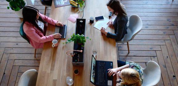 Hoe duurzaam ga jij met je personeel om?