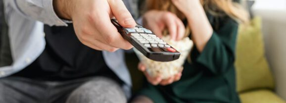 Deze tv-programma's inspireren tot recyclen