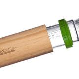 Classic Cap Bamboo Bottle