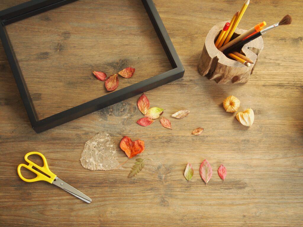 milou wijsbeck-diy-herfst-duurzaamheidskompas