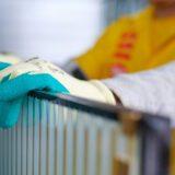 Creëer een duurzame woning met isolatieglas