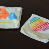 Win een vrolijke Fluf Snack Pack!