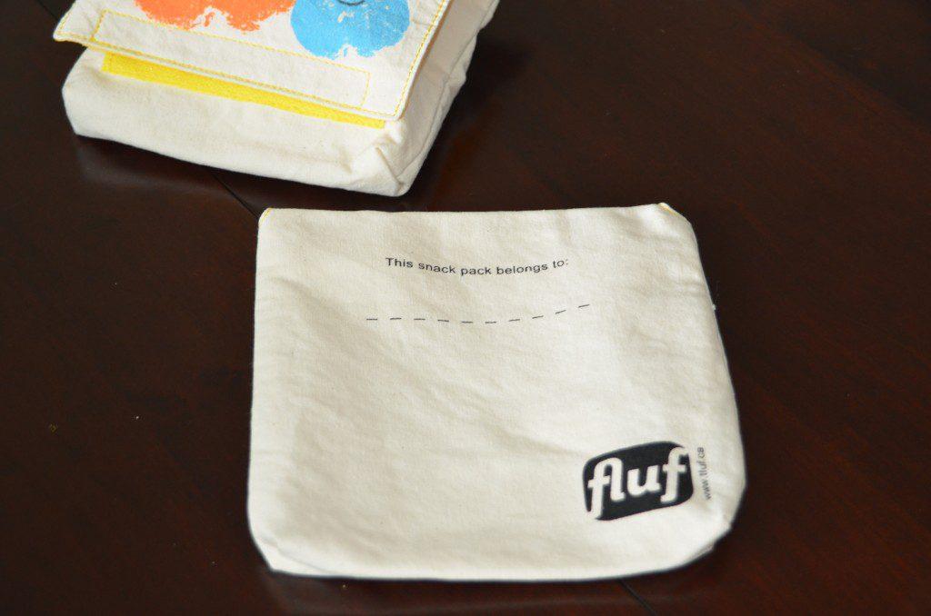 fluf snackpack review duurzaamheidskompas.nl