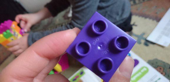 BiOBUDDi, een oer-Nederlands speelgoedmerk