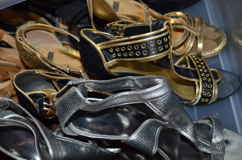 duurzame garderobe-duurzaamheidskompas.nl-high heels