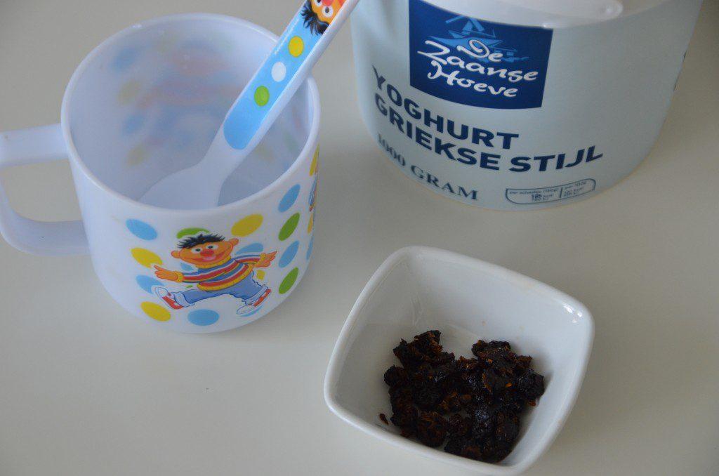 yoghurt-zelf-baby-snack-maken-duurzaamheidskompas