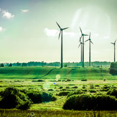 Toename 'oranje energie' contracten