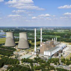 Energiezeker blijven met groene energie