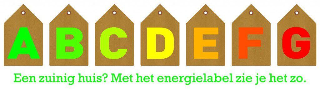 Energielabel-mulderbeheer.nl-duurzaamheidskompas