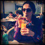 guler-otur-duurzaamheidskompas-blogger