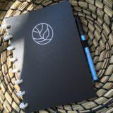 GreenBook 2.0: vertrouwd én verbeterd