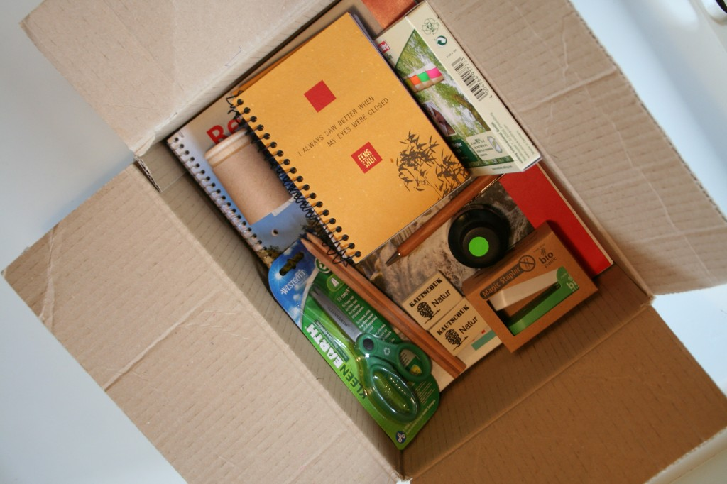 agreenstory-yagmur-masmas-duurzaamheidskompas-duurzame-schoolspullen