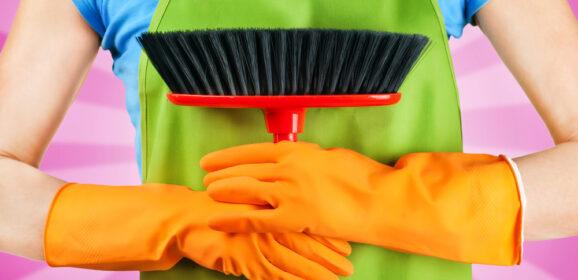 Tips voor een digitale schoonmaak