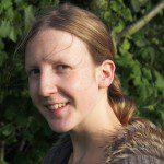 Milou-Wijsbeck-blogger-Duurzaamheidskompas.nl