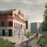 Nieuw woonconcept inspireert mensen om duurzamer te leven