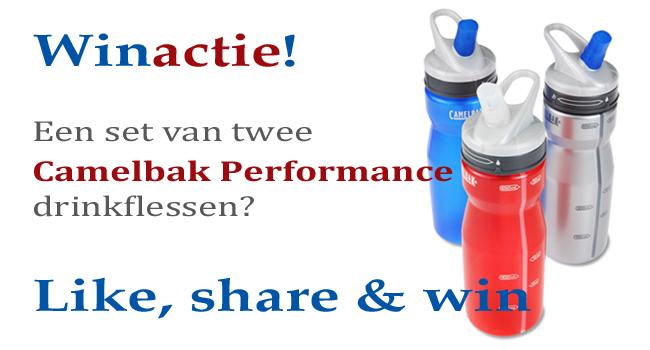 Winactie_Camelbak_Performance