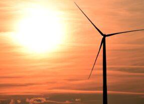 Schonere wereld door duurzame energie