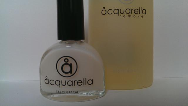 acquarella_duurzame_nagellak_duurzaamheidskompas6