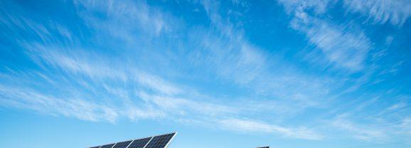 Energielabel voor bedrijven: de ins en outs