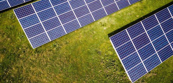 Zomer 2019 goed voor zonnepanelen