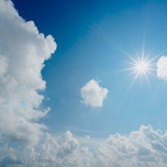 Opbrengst zonuren voor zonnepaneelbezitters