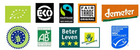 duurzame-keurmerken-happynews.nl-duurzaamheidskompas