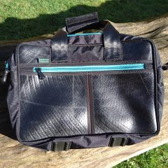 Review: EcoWings laptoptas