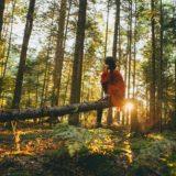 5 Tips voor een duurzamere vakantie