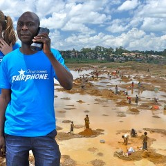 ASN Bank Wereldprijs 2015 zoekt slimme ideeën