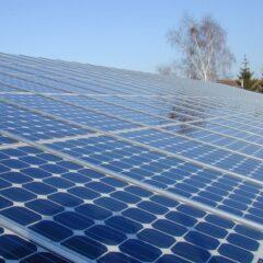 Kies jij ook voor zonnepanelen op je dak?