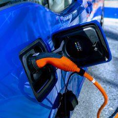 Groene energie als totaaloplossing