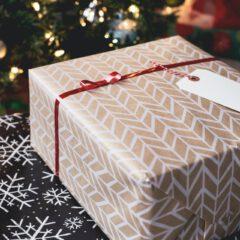 Top 7 Duurzame Kerstpakketten leveranciers