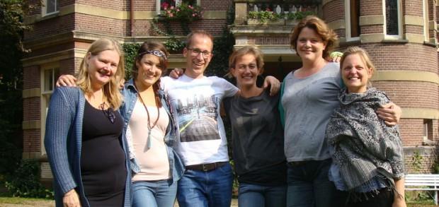 kliekenco team-duurzaamheidskompas.nl
