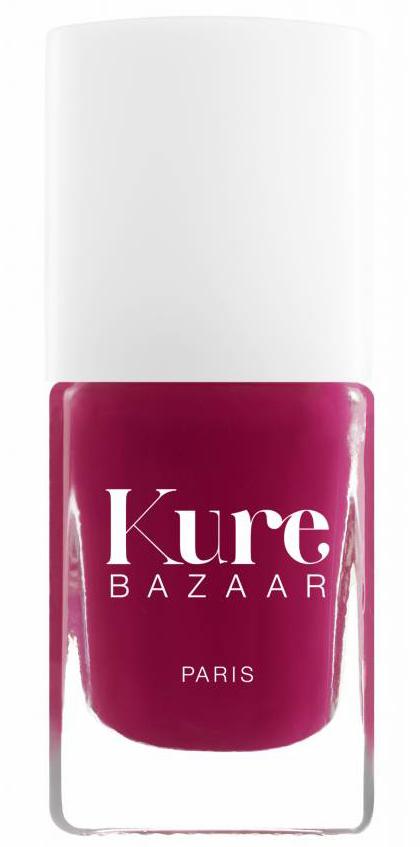 kure-bazaar-donkerrose-duurzame-nagellak-sept