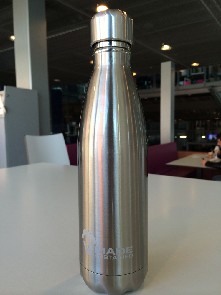 made-sustained-duurzaamheidskompas-grote-waterflessen-test