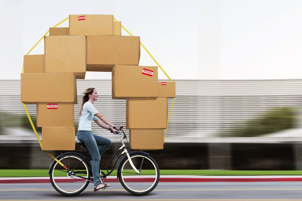 moving-boxes-bike_realtorcom