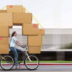 Duurzaam verhuizen? Dat doe je zo!