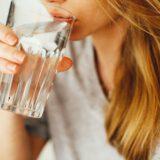 Duurzaamheid verhogen met een waterontharder