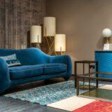 Duurzaamheid in de meubelindustrie