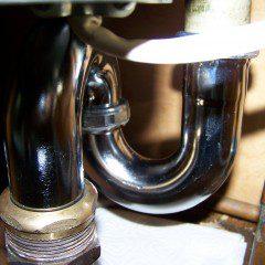 Erkende loodgieters en duurzaamheid